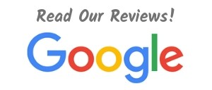 Read O'Connor's Painting Service Google Reviews
