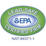 O'Connor's Painting Service EPA Lead Safe Firm NAT-94371-1